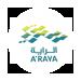 A'Raya
